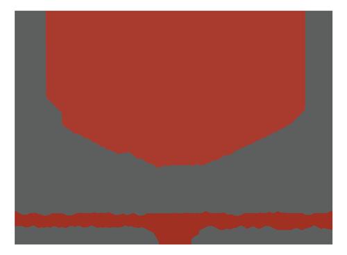 KCST-2